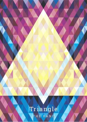 The Band – Triangle